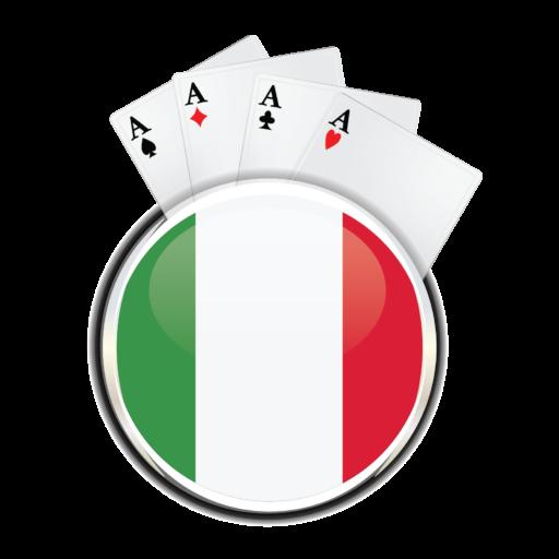 italy-casinos-aams