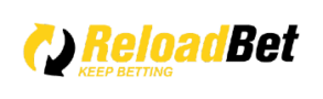 ReloadBet